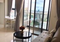Cần bán căn hộ Thanh Đa View, Q. Bình Thạnh, DT 135m2, 3PN, giá 4 tỷ (có sổ), LH 090 94 94 598 Toàn