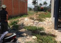 Mình bán gấp lô đất Cát Tường Phú Thạnh đường số 6, 80m2, giá 15tr/m2 (có TL). Lh Trúc Anh