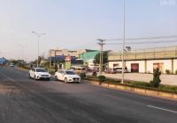 Bán mặt tiền Suối Mây, Dương Tơ, TP Phú Quốc, 0943271191