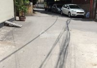 Cho thuê phòng trọ 20m2 Đường Thanh Lãm, Phường Phú Lãm, Quận Hà Đông, Hà Nội