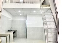 Nhà trọ mới an ninh thoáng sạch KCN Tây Bắc, đường 372, Xã Tân An Hội, Huyện Củ Chi
