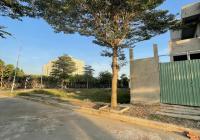 Bán đất Quận 9, KDC Nam Long, 240m2 sổ hồng đường 12m, 16m LH 0906857338
