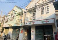 Chính chủ cần bán dãy trọ đối diện trường cấp 3 Lý Thái Tổ, nằm trên trục đường Lê Thị Trung
