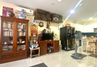 Chính chủ cần bán căn hộ La Paz 38 Nguyễn Chí Thanh