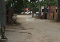 Chính chủ bán gấp đất phân lô, ô tô đỗ cửa tại Thượng Thanh, Long Biên, Hà Nội