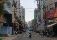 Bán nhà mặt tiền nội bộ đường Phổ Quang, P2, Tân Bình 8,0 x 28m giá đầu tư 28 tỷ, LH 0901.888.086