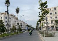 Bán 2 căn góc mặt tiền Nguyễn Văn Lượng khu Cityland Park Hills Phường 10, Gò Vấp