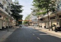 Cho thuê căn góc 2 mặt tiền Đường Trần Thị Nghỉ đẹp nhất khu Cityland