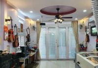 Bán gấp nhà 2 lầu 220m2 mặt tiền kinh doanh Dương Đình Nghệ Phường 8 Quận 11