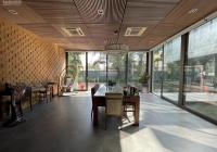 Villa siêu khủng 1.500m2 khu Đảo Kim Cương - Cho thuê lâu dài - Đẳng cấp