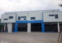 Xưởng đẹp cạnh KCN Nam Tân Uyên, cần bán giá mềm, đang cho thuê 800triệu/tháng