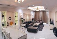 Chính chủ cần bán gấp căn hộ chung cư Sunrise Building Trần Thái Tông, Cầu Giấy