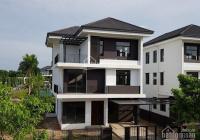 98 căn biệt thự độc bản Vinhomes Green Villas - Nơi nuông chiều cảm xúc. LH: 0936.461.086