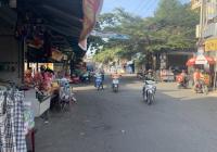 Bán đất bên chợ trại bò Long Bình giá rẻ