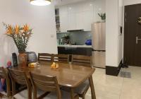 Chính chủ cần bán căn hộ chung cư tại 110 Cầu Giấy