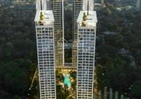Còn 3 suất nội bộ căn 2PN và 1PN căn hộ Lavila Thuận An chiết khấu lên đến 20%. LH 0932503012 Toàn