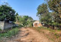 Chính chủ cần bán 1100m2 đất tại Vĩnh Đồng, Kim Bôi ngay sát dự án 390ha của VIN- giá đầu tư