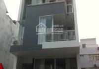 Cần bán gấp căn nhà mặt tiền đường Tôn Đản, P15, Q4. Giá 10,8 tỷ tới 91.5m2 đất