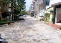 Chính chủ cần bán đất phường Kỳ Bá, thành phố Thái Bình