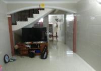 Cho thuê nhà Triều Khúc, ô tô cách 50m, 60m2 x 3.5 tầng, 3pn. 12tr/tháng