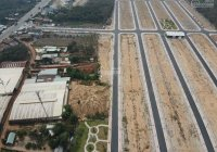 Bung dự án đẹp nhất tại thị xã Bến Cát hiện nay, kẹp bên KCN Mỹ Phước 3