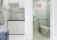 Cho thuê nguyên căn Bùi Viện P. PNL Q.1 1 trệt 3 lầu 6 phòng 6WC nội thất spa, CHDV, VPCT, 19tr