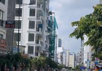 Cho thuê MT Quang Trung, P11, Gò Vấp DT 4x26m 1 lầu, giá 38 tr/th. Gần Co.opmart giá tốt thị trường