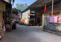Bán đất 2 mặt kiệt ô tô Nguyễn Duy Hiệu ngay chợ An Hải Đông, Sơn Trà