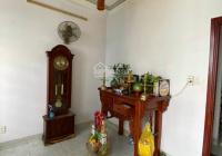 Nhà hẻm 3m Trần Kế Xương, P7, Phú Nhuận. 3.6x10m, 3 lầu, giá: 4.65 tỷ