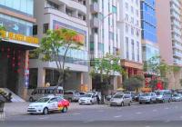 Mặt bằng đường Hồ Nghinh, Quận Sơn Trà, Đà Nẵng chính chủ gửi