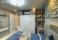 Cần bán gấp CHCC Oriental Plaza,Q Tân Phú, DT 90m2-106m2,2PN-3PN giá 2,8tỷ, LH 0903788485 Trung