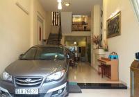 Cần bán gấp nhà chính chủ MT đường 13, Phước Bình, Q9