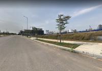 Bán đất MT Nguyễn Cơ Thạch, P. An Khánh, Quận 2, gần khu đô thị Sala, giá 7,5 tỷ, SHR, 0902016657