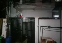 Bán dãy trọ 12 phòng, đường Làng Tăng Phú, Quận 9