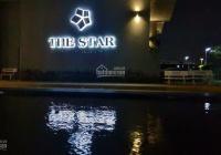 Bán căn hộ Angia Star (The Star) 65m2 2PN, 2WC rẻ nhất thị trường