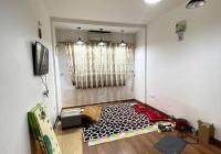 Cho thuê nhà ngõ 34 Tô Vĩnh Diện 45m2x4 tầng, 5 phòng ngủ, giá 12tr/th