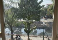 Cho thuê phòng trọ 159, đường Kim Ngưu, Phường Thanh Lương, Quận Hai Bà Trưng, Hà Nội, 30m2