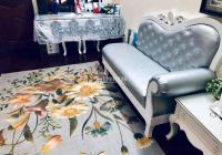 Cho thuê phòng tầng 3 khép kín chính chủ số 6 ngõ 224 Lê Thanh Nghị, Q.Hai Bà Trưng