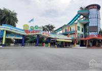Nhà mặt tiền KD Hòa Bình, Hiệp Tân, Tân Phú, 80m2, 2 tầng. Ninh nhà phố: 0908364621.