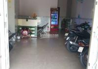 Nhà đang hoạt động vô chỉ kinh doanh thôi, số 7 An Dương Vương, Phường 16, Quận 8, TP. Hồ Chí Minh