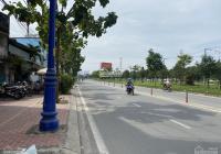 Bán nhà mặt tiền Song Hành (gần ngã tư R - MK), P. Phước Long A, Quận 9, 90m2, 9.5 tỷ