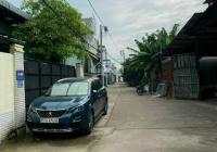 Bán xưởng DT 16x27m đường Bình Thành, P. Bình Hưng Hòa B, quận Bình Tân. 432m2