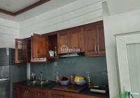 Phòng trọ cho thuê 05, đường Vĩnh Tuy, Phường Vĩnh Tuy, Quận Hai Bà Trưng, Hà Nội