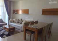 Cho thuê căn hộ chung cư Botanic, 2 phòng ngủ giá 13 triệu/tháng, 3 phòng ngủ giá 15 triệu/tháng