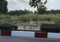 Đất 9,7x65m(thổ), 9x115m(Nông nghiệp) Trần Hưng Đạo, Phường 5, TP Cà Mau