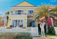 Chủ nhà kẹt tiền bán nhanh nhà phố Florida Phan Thiết ngay hồ cảnh quan, chỉ 3.25 tỷ. LH 0931929186