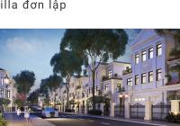 Nhà em bán lô đất 440m2 và 480m2 tại DA 100ha VGreen - New City Phố Nối, Hưng Yên. LH 0964665550