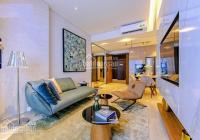 Cho thuê căn hộ Landmark ,2pn, 2wc , nội thất, hướng mát,