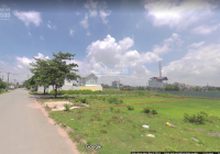 Tôi cần bán gấp 5 lô MT Nguyễn Thị Định gần phà Cát Lái, 95m2/TT 2 tỷ 6 chính chủ, SHR 0904.416.043