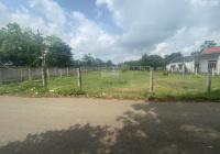Chỉ với 1 tỷ 195tr sở hữu lô đất 12m mặt tiền đường nhựa 10m khu phố An Hưng, Cam Lộ